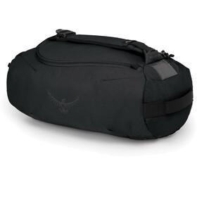 Osprey Trillium 65 Travel Luggage black